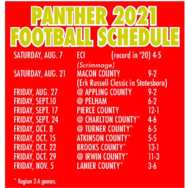 1-2021 football sked graphic_Page_1