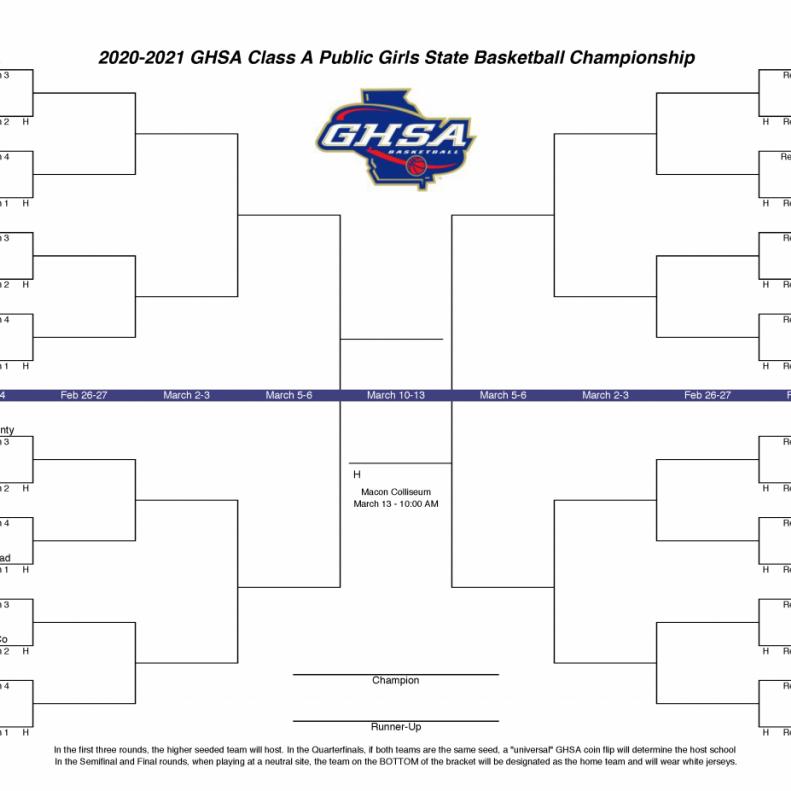 2020-2021_GHSA_Class_A_Public_Girls_State_Basketball_Championship