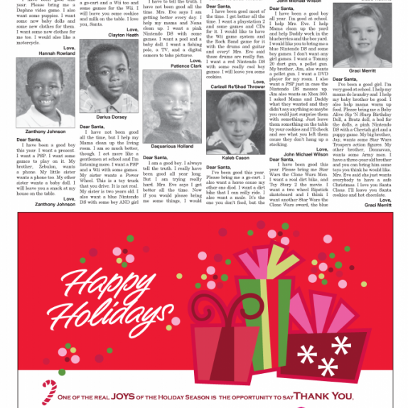 Clinch County News - December 24, 2008_Page_01