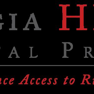 HEART Logo- Horizontal