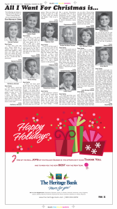 Clinch County News - December 24, 2008 Page 01