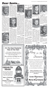 Clinch County News - December 24, 2008 Page 02