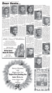 Clinch County News - December 24, 2008 Page 03