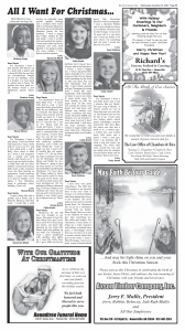 Clinch County News - December 24, 2008 Page 04