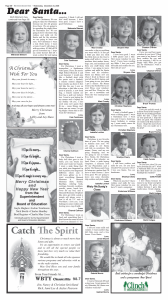 Clinch County News - December 24, 2008 Page 05