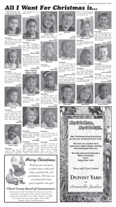 Clinch County News - December 24, 2008 Page 06
