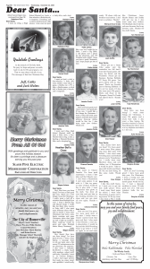 Clinch County News - December 24, 2008 Page 07